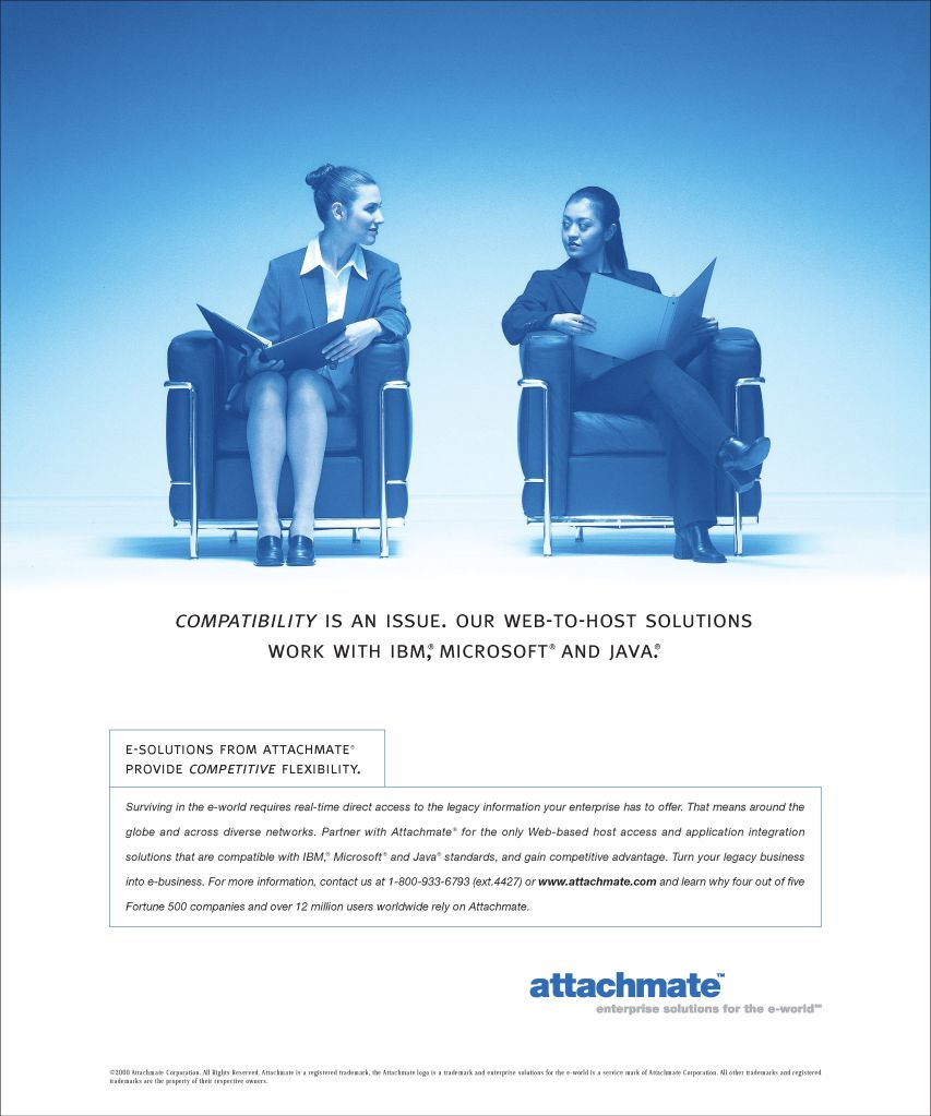 Attachmate_ads_Page_1