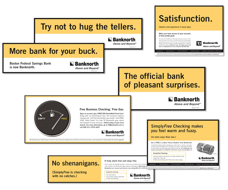 banknorth_online1