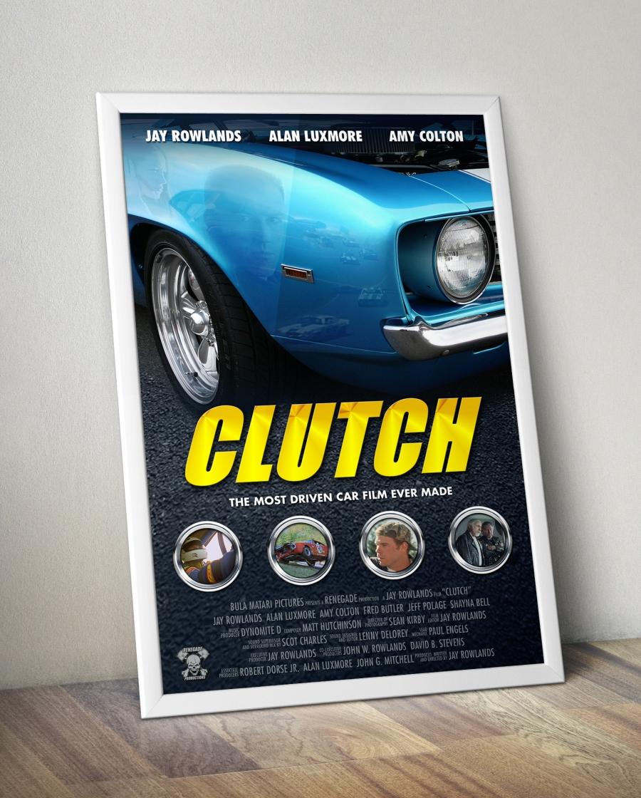 CLUTCH_PosterFrame_Mockup