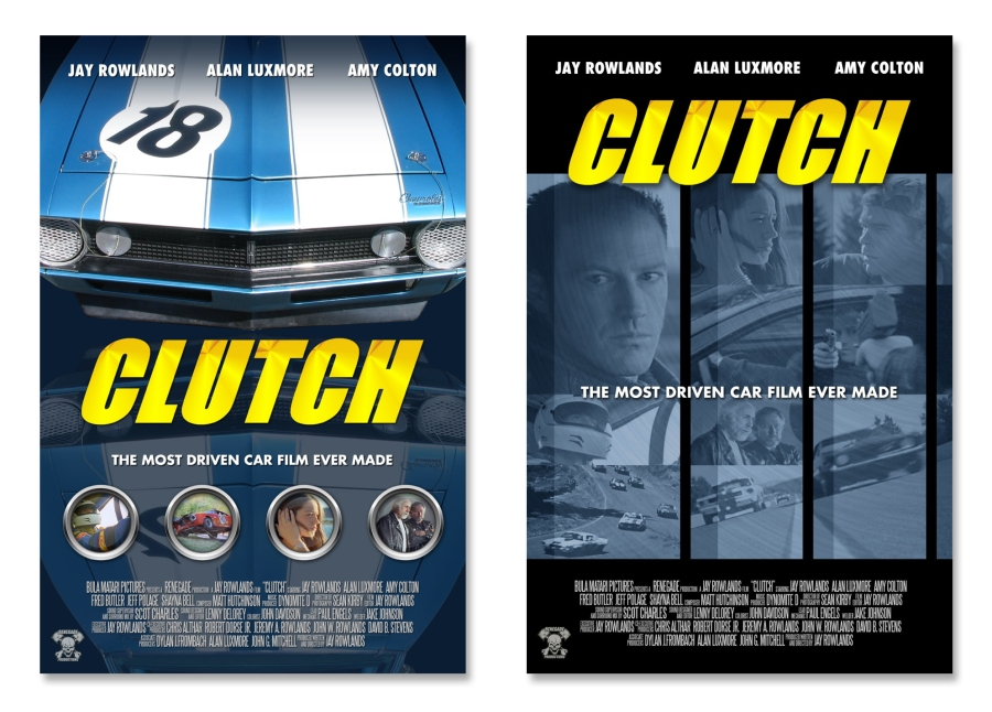 Clutch_Posters_x2