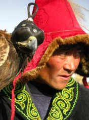 Eagle_Hunter_3