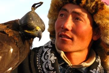 Eagle_Hunter_6