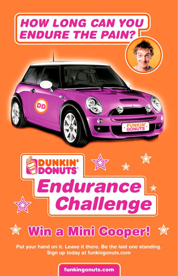 endurance_poster