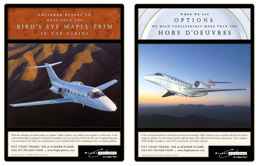 FlightOptions_Ads_x2