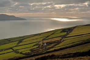 Ireland_4