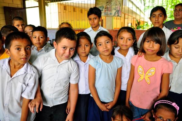 Nicaragua_11