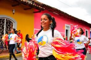Nicaragua_22