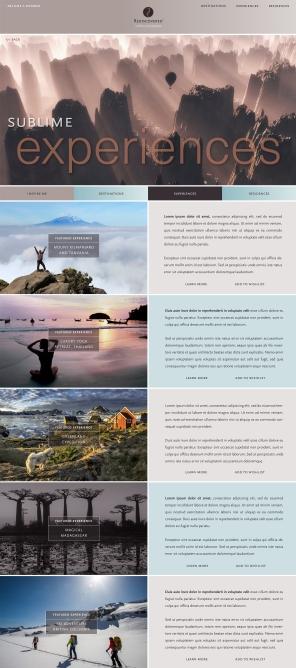 Rediscovered_Website9